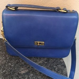 JCrew purse